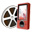 Tipard Zune Video Converter for Mac