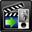 Tipard Zune Video Converter