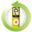 Tipard iPod Transfer Pro
