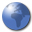 URLBase 6 Professional Edition