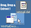 WinMail Decoder Pro