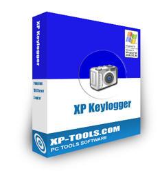 XP Keylogger