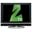 Ziggy TV - Watch Free TV Online