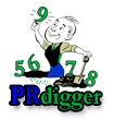 prDigger