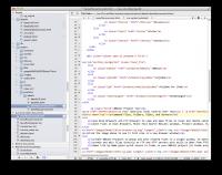 BBEdit 10.5.12 screenshot. Click to enlarge!