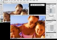 Corel Painter 13.0.1.920 screenshot. Click to enlarge!