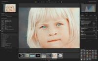 Darktable 1.1.4 screenshot. Click to enlarge!