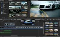 Final Cut Pro 10.1.3 screenshot. Click to enlarge!
