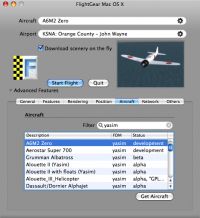 FlightGear 2.12.1 screenshot. Click to enlarge!