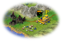 Freeciv 2.3.4 screenshot. Click to enlarge!