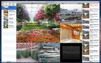 IP Camera Viewer 2 1.0 screenshot. Click to enlarge!