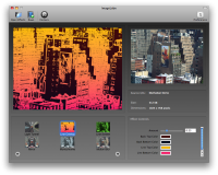 ImageLobe 5.1 Build 63 screenshot. Click to enlarge!