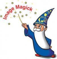 ImageMagick 6.8.9-3 screenshot. Click to enlarge!