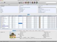Jaikoz 7.0.1135 screenshot. Click to enlarge!