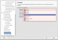 LinkAssistant 4.7.3 screenshot. Click to enlarge!