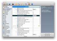 MacPilot 6.0.4 screenshot. Click to enlarge!