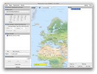 Mobile Atlas Creator 1.9.14 screenshot. Click to enlarge!