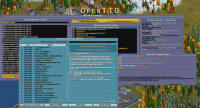 OpenTTD 1.3.3 screenshot. Click to enlarge!
