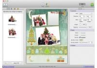 Picture Collage Maker 3.1.2 screenshot. Click to enlarge!
