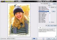 Plugin Galaxy 2.02 screenshot. Click to enlarge!