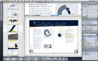 QuarkXPress 10.2.1 screenshot. Click to enlarge!