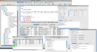 RazorSQL 6.0.5 screenshot. Click to enlarge!