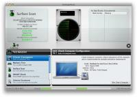 TechTool Pro 7.0.2 screenshot. Click to enlarge!