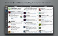 Tweetbot 1.2.1 screenshot. Click to enlarge!