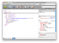 WebKit R165260 screenshot. Click to enlarge!