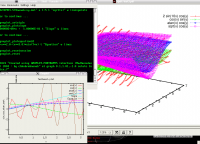 gnuplot 4.6.3 screenshot. Click to enlarge!