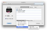 handyPrint 5.0.9 screenshot. Click to enlarge!