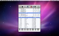 microsynth-mini 1.4.3 screenshot. Click to enlarge!