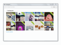 4k Stogram Portable 2.4.1.1296 screenshot. Click to enlarge!