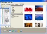 ABF Wallpaper Changer 3.81 screenshot. Click to enlarge!