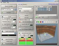 AMPHIOTIK ENHANCER 2.04 screenshot. Click to enlarge!