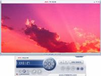 AVS TV Box for 2007 1.3 screenshot. Click to enlarge!
