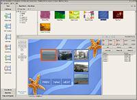 AVS Video Editor + DVD Authori Platinum 4.1 screenshot. Click to enlarge!
