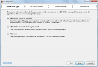 Adblock Plus for IE 1.6.0.0 screenshot. Click to enlarge!
