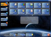 Advanced Uninstaller PRO 12.18 screenshot. Click to enlarge!