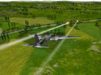 Air Conflicts 1.055 screenshot. Click to enlarge!