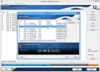 Ashampoo Burning Studio 18.0.6.29 (4810) screenshot. Click to enlarge!