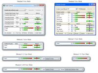 Audio Control 4.243.103.3242 screenshot. Click to enlarge!