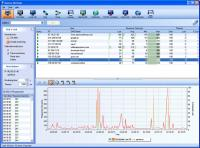 Axence NetTools 5.0.1.22809 screenshot. Click to enlarge!