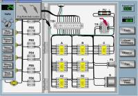 Basic Electrical Control Circuits 4.00 screenshot. Click to enlarge!