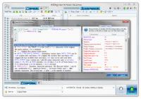 Batch File Rename 5.0.7.0 screenshot. Click to enlarge!