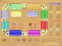 Billionaire II 1.09 screenshot. Click to enlarge!