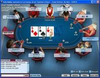 Bonus Titan Poker - bonustp 1.8.2 screenshot. Click to enlarge!