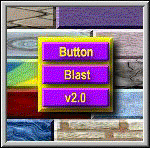 Button Blast 2.0 screenshot. Click to enlarge!
