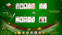 Classic Pai Gow Poker 1.0 screenshot. Click to enlarge!