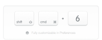 CloudApp 4.0.0.24389 screenshot. Click to enlarge!